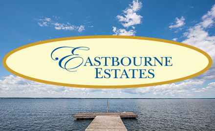 Eastbourne Estates | New Lakeside Estate Homes in Exclusive Lake Simcoe , Georgina